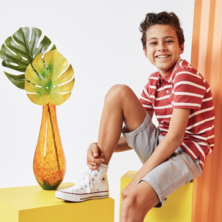 kids subscription clothes for boys