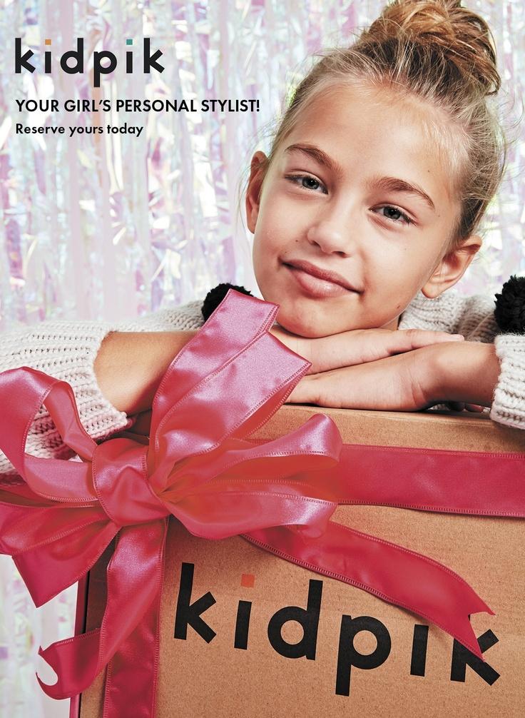 kidpik stylists