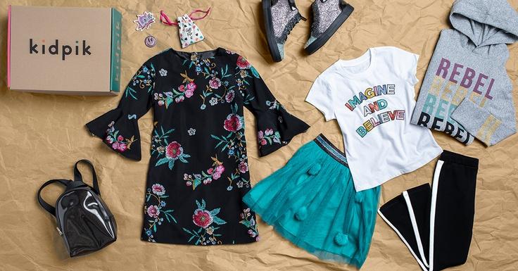 Online-shopping-for-girls
