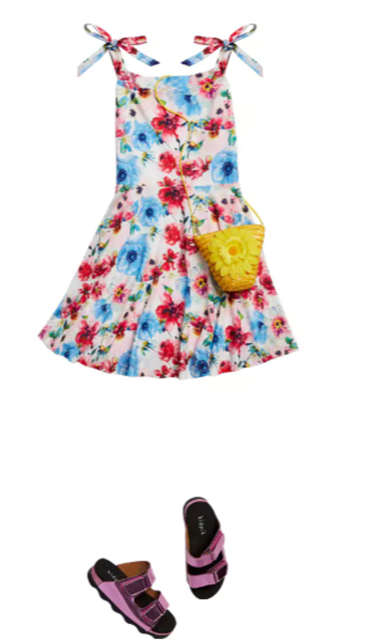flowery-sundress-with-straw-purse.png