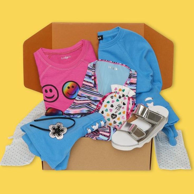 kidpik clothing subscription box.jpg