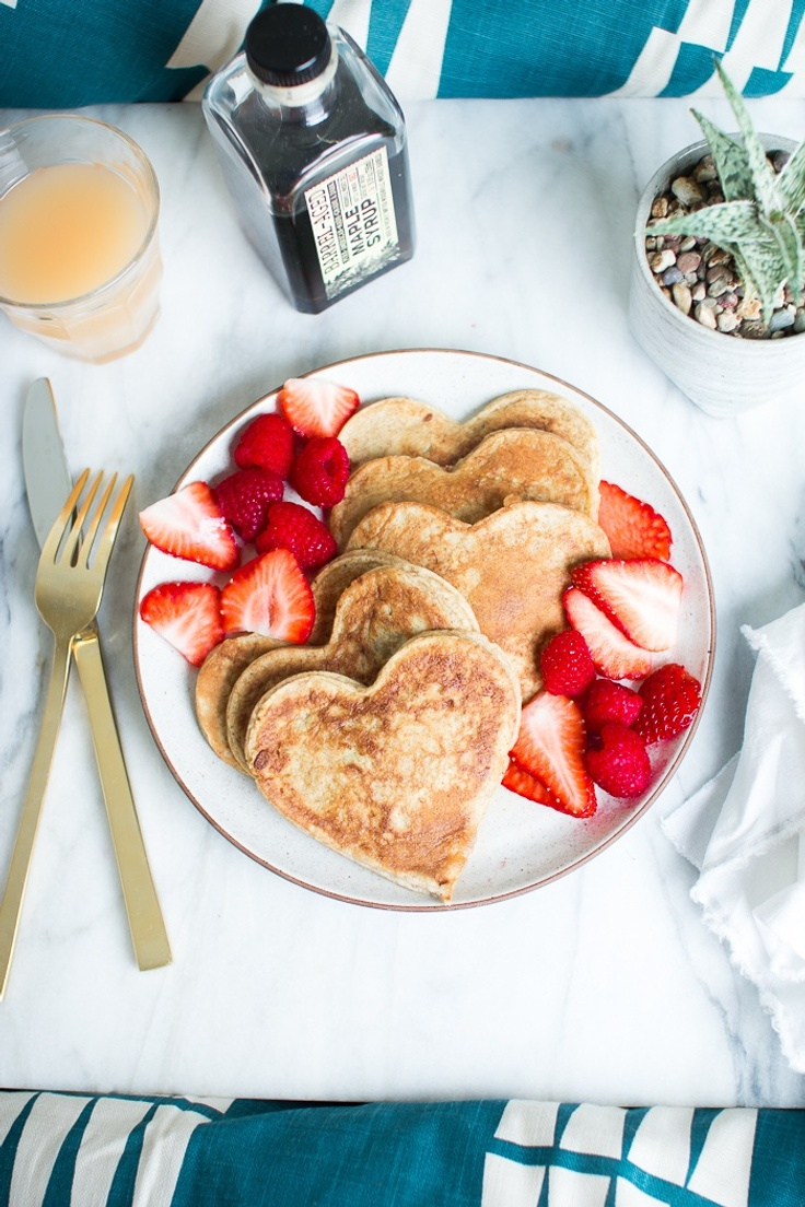 Virtual Mother's Day Brunch