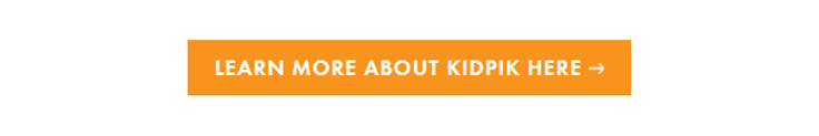 LearnMoreAboutKidpikHere.png
