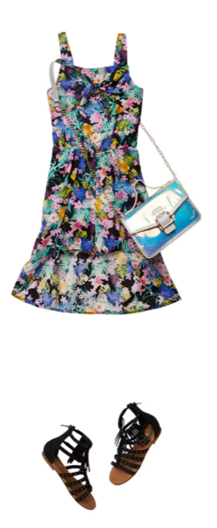 floral-dress-with-layered-skirt.png