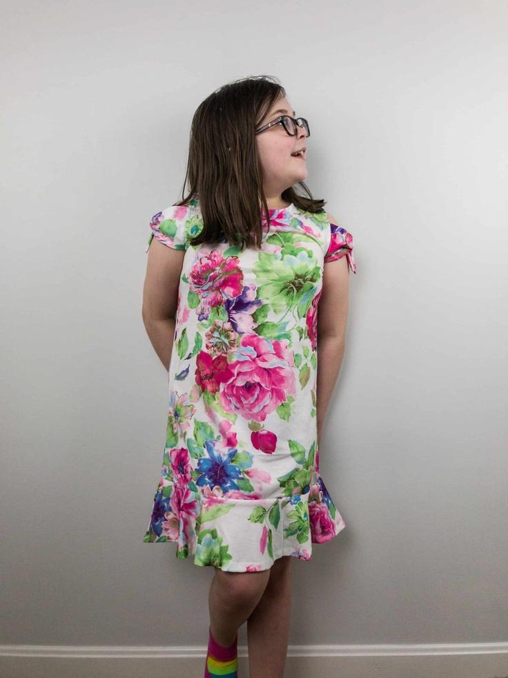 kidpik dress