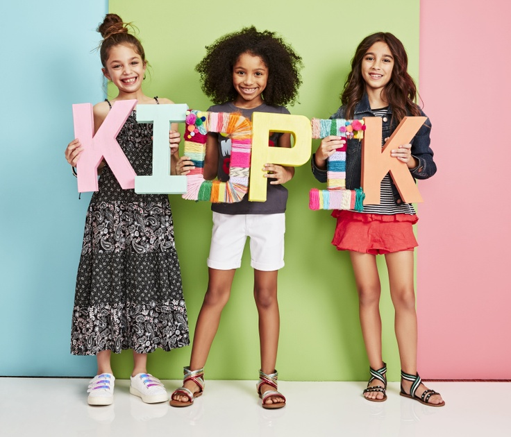 three-girls-wearing-kidpik-summer-col...