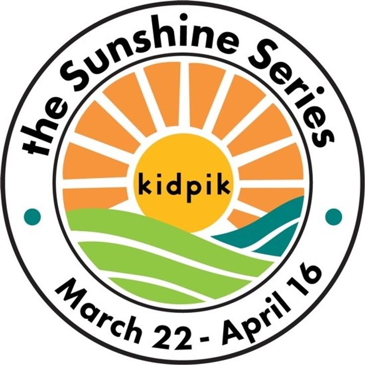 Sunshine Series Logo