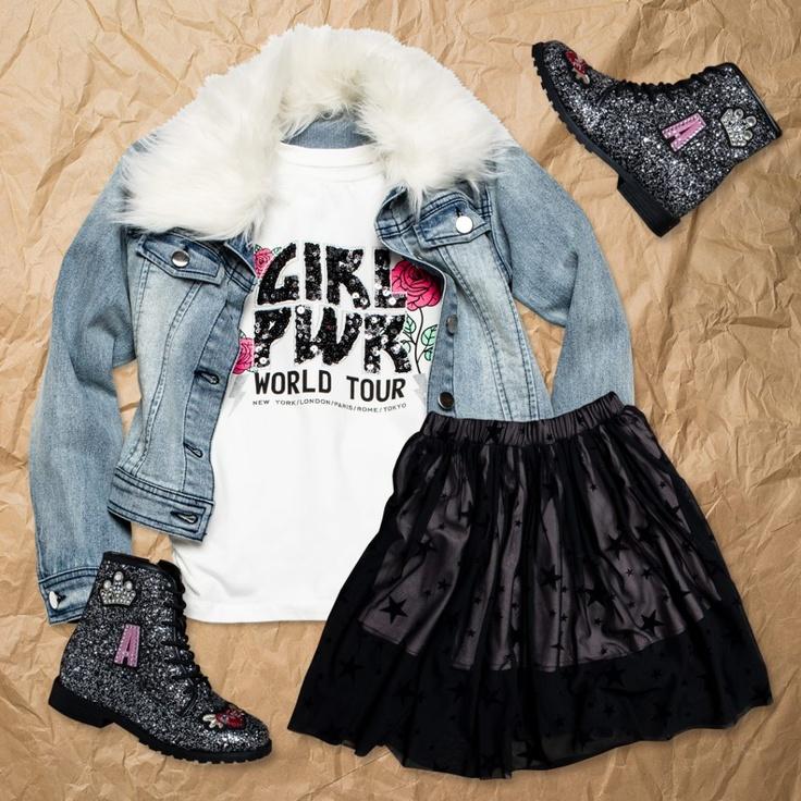 kidpik outfit