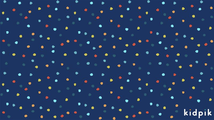 Zoom backgrounds