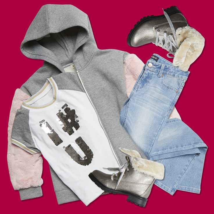 cute-clothes-for-girls-outfits
