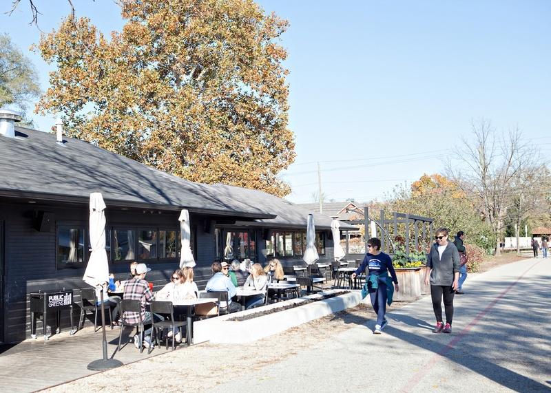 public-greens-restaurant-nashville