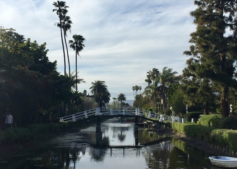 venice-canals-in-los-angeles