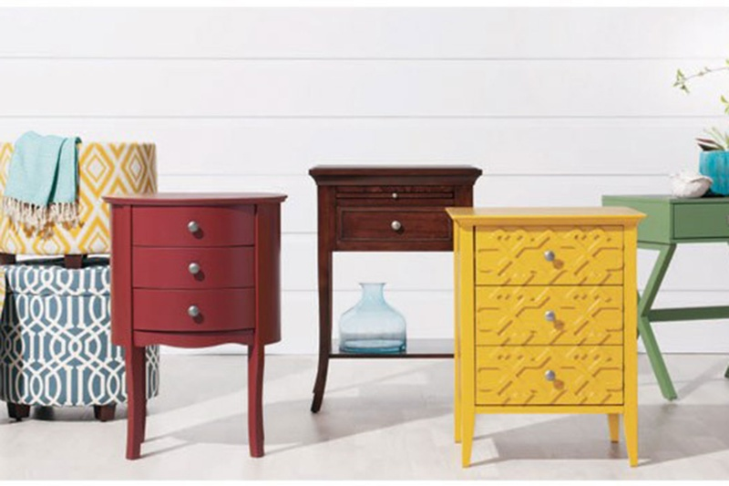 9 Affordable Apartment Furniture Stores That Aren T Ikea