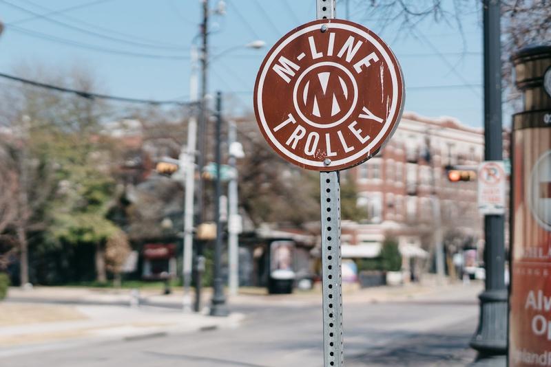 8 Most Walkable Neighborhoods in Dallas | Doorsteps Rent