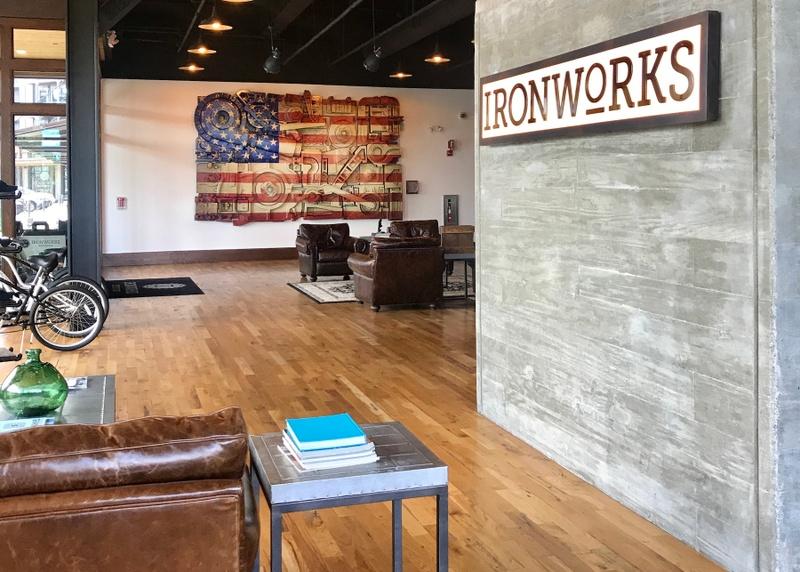 ironworks-keystone-indoor-lounge-indianapolis