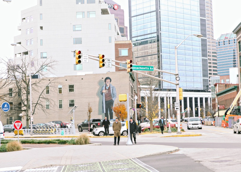 street-intersection-on-mass-ave-in-indianapolis