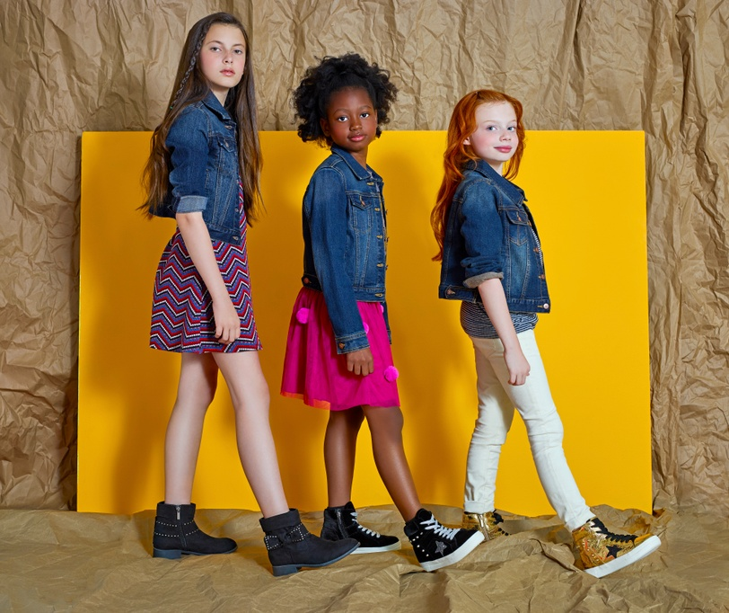 kids-clothing-subscription