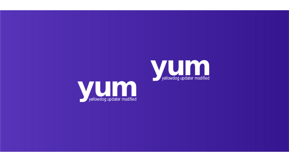 What Is YUM Package Manager?