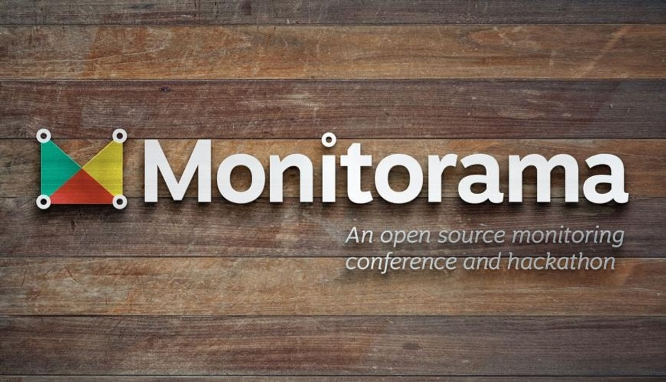 The Top 5 Monitorama talks of 2019
