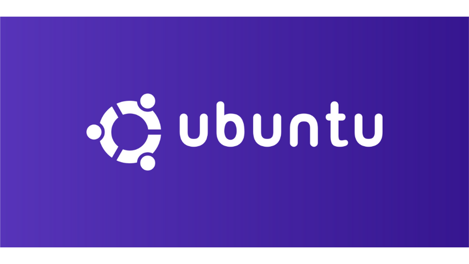 Ubuntu – A Journey from System V to System D
