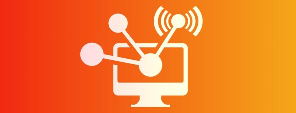 Graphite and Elasticsearch Monitoring