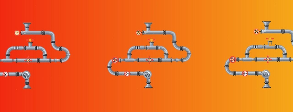 Continuous Delivery Pipeline for Kubernetes Using Spinnaker