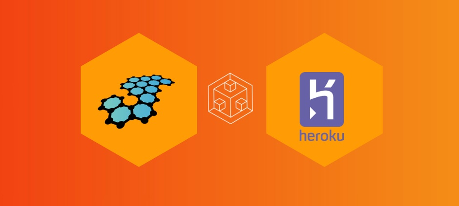 You should be using Hosted Graphite for Heroku Metrics