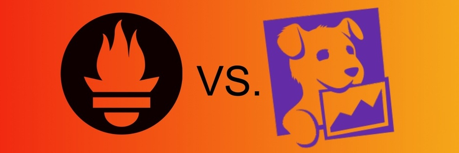 Prometheus vs. Datadog