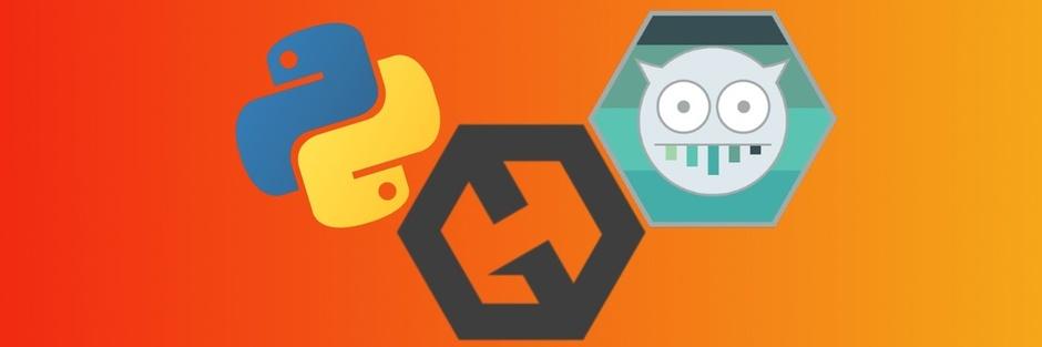Python StatsD Client