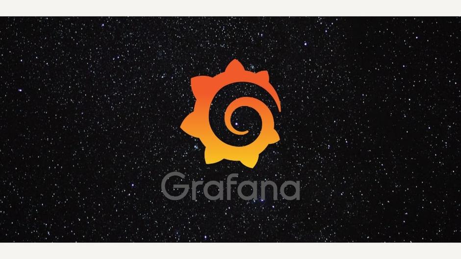 Monitoring Load Balancers with Grafana