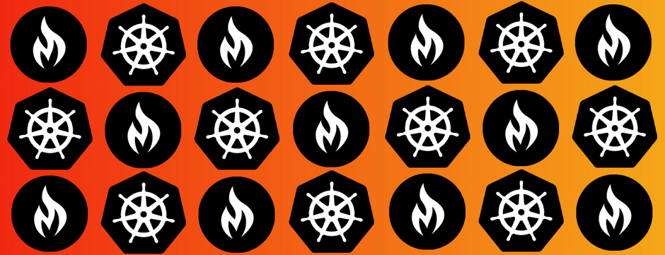 Best Practices for Monitoring Kubernetes with Grafana