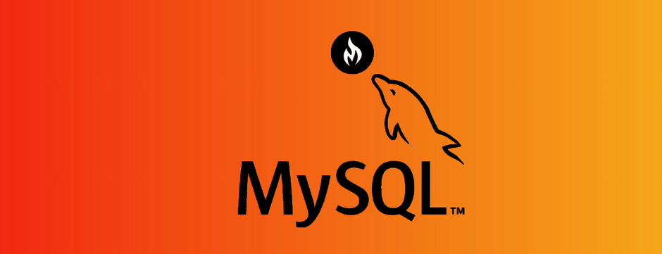 Tutorial: Monitoring MySQL Servers with Prometheus
