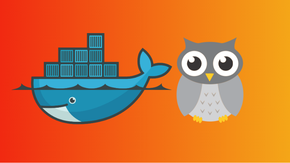 Monitoring Docker Containers with cAdvisor