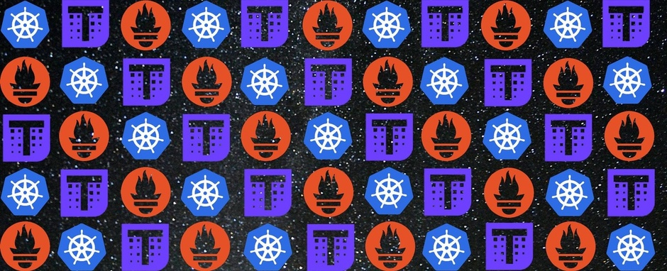 HA Kubernetes Monitoring using Prometheus and Thanos