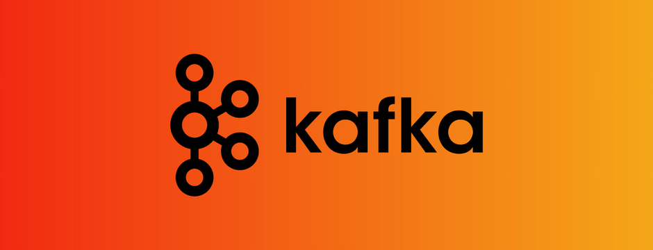 Kafka Monitoring Using Prometheus