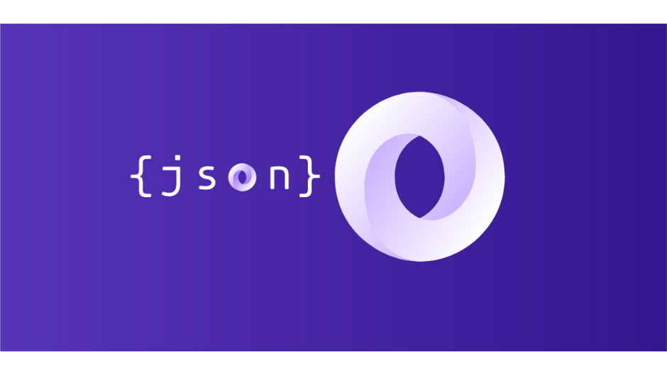 What is the difference between a .json package and a .deb package?