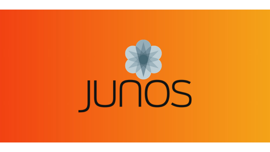 Monitoring Junos OS with Prometheus vs. Graphite