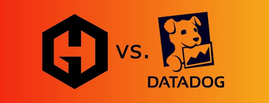 Graphite vs. Datadog