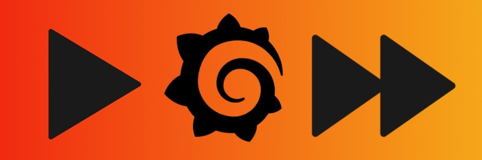 Getting Started with Grafana