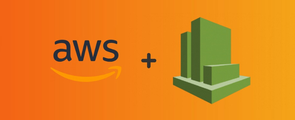 Cool Things You Can Do with Metrics on AWS.