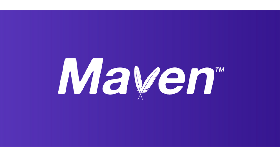 What is Maven and Maven alternatives.