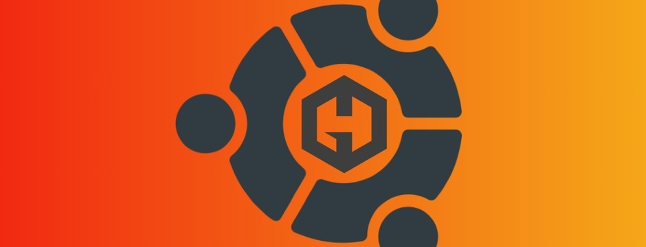 How to Install and Configure Graphite on Ubuntu