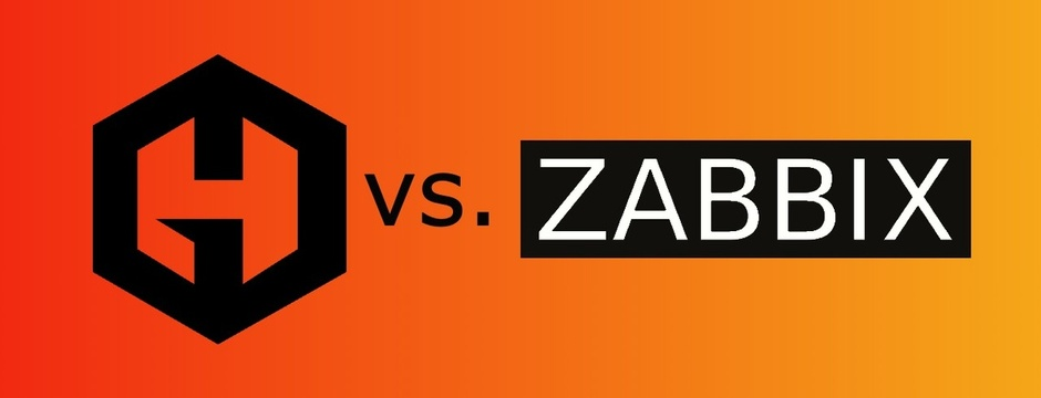 Graphite vs. Zabbix