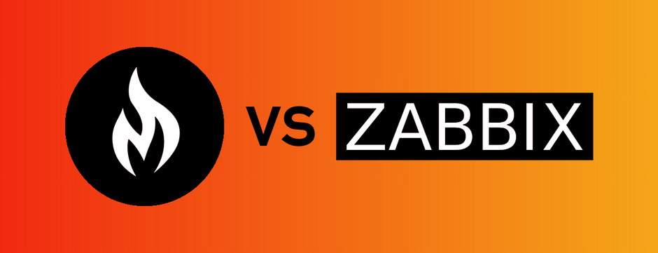Zabbix Review: Zabbix vs. MetricFire
