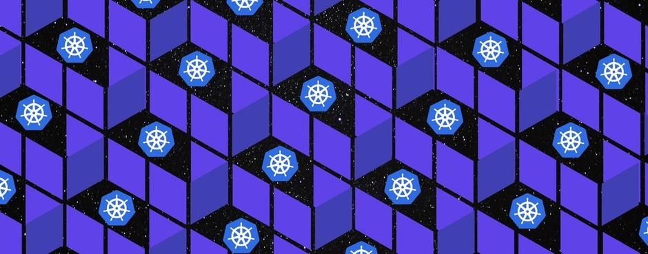 Managing a Kubernetes Cluster Using Terraform