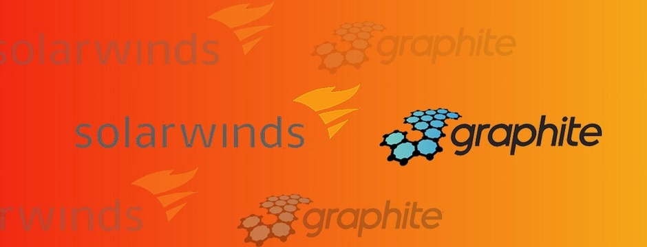 SolarWinds vs. Graphite