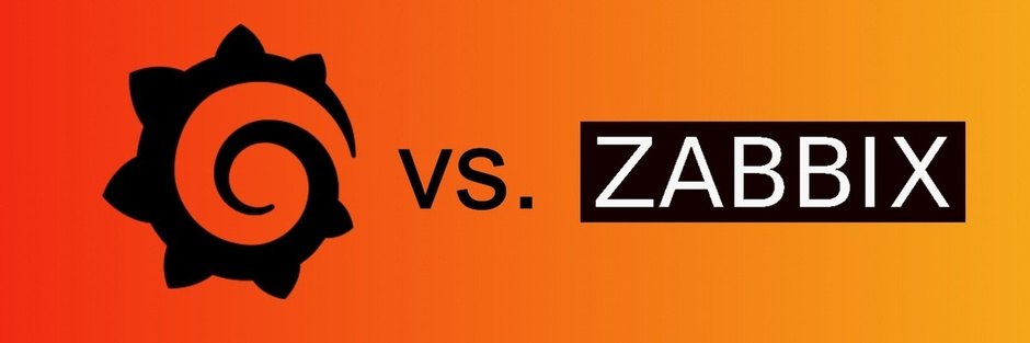Grafana vs. Zabbix