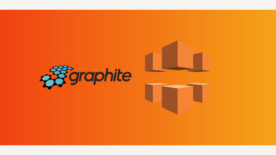 Monitoring Amazon cloudfront with Graphite via Graphite APIs