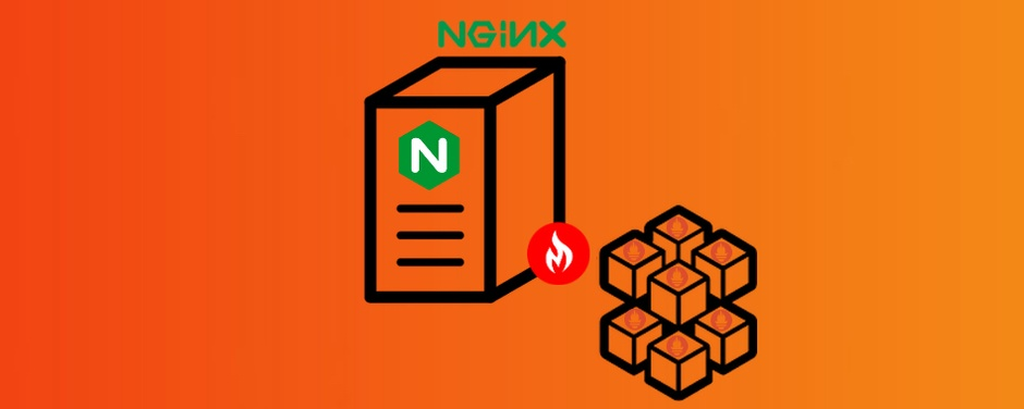 How to monitor Nginx