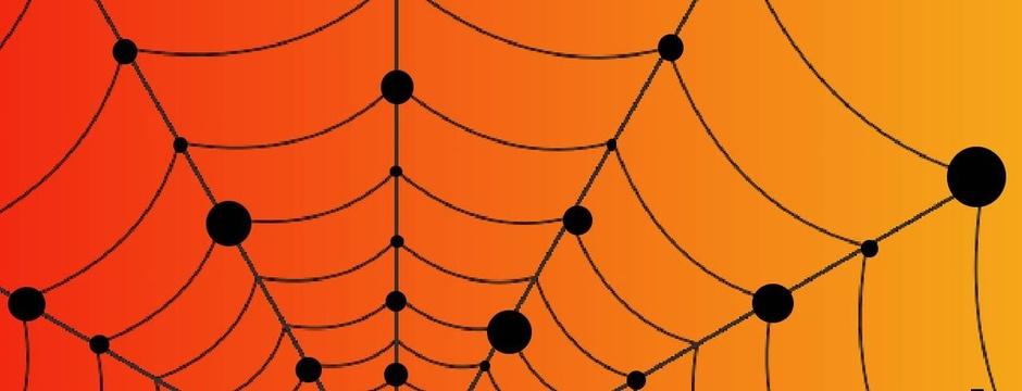 Understanding Docker Networking